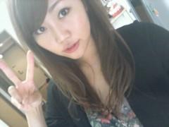 鈴木日和子 公式ブログ/*笑* 画像1