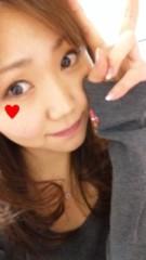 鈴木日和子 公式ブログ/*お星さま* 画像1