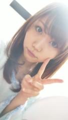 鈴木日和子 公式ブログ/*羊サンを数えましょ* 画像1