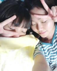 鈴木日和子 公式ブログ/*ぐっもー* 画像1