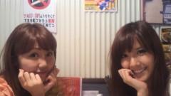 鈴木日和子 公式ブログ/*LESSON* 画像1