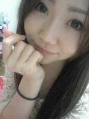 鈴木日和子 公式ブログ/*ありがちょ* 画像1