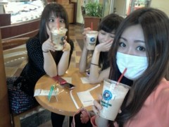 鈴木日和子 公式ブログ/*shopping* 画像2