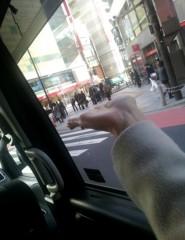 鈴木日和子 公式ブログ/*ぶーん* 画像1