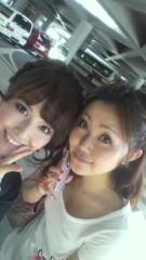 鈴木日和子 公式ブログ/*世にも奇妙な物語* 画像1