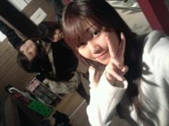 鈴木日和子 公式ブログ/*集合* 画像3