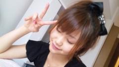 鈴木日和子 公式ブログ/*ミルキーゎママの味* 画像1
