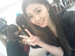 鈴木日和子 公式ブログ/*優雅にねっ* 画像1