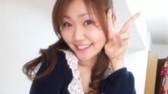 鈴木日和子 公式ブログ/*いとこ* 画像1