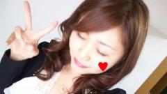 鈴木日和子 公式ブログ/*春COLOR * 画像1