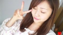 鈴木日和子 公式ブログ/*おはょぅなぎ* 画像1