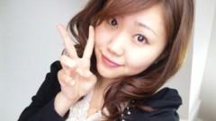 鈴木日和子 公式ブログ/*日曜日* 画像1