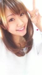 鈴木日和子 公式ブログ/*ランチ* 画像2