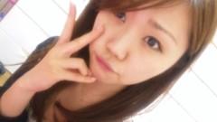 鈴木日和子 公式ブログ/*ふぅ—ッ* 画像1