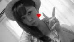 鈴木日和子 公式ブログ/*蒸し蒸し* 画像1