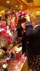 鈴木日和子 公式ブログ/*怪しい* 画像1