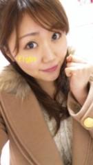 鈴木日和子 公式ブログ/*洗* 画像1