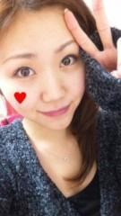 鈴木日和子 公式ブログ/*ポカロン* 画像1