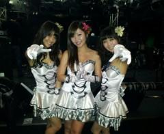 鈴木日和子 公式ブログ/*live・love* 画像1