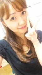 鈴木日和子 公式ブログ/*研修* 画像1