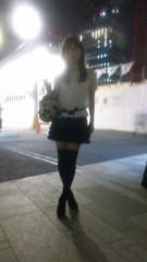 鈴木日和子 公式ブログ/*夜景* 画像2