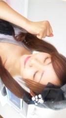 鈴木日和子 公式ブログ/*病院* 画像2