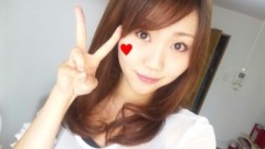 鈴木日和子 公式ブログ/*GO!GO!* 画像2