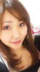 鈴木日和子 公式ブログ/*睡魔との戦い* 画像1