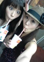 鈴木日和子 公式ブログ/*おやすみやさい* 画像3