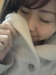 鈴木日和子 公式ブログ/*冬* 画像2