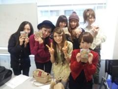 鈴木日和子 公式ブログ/*ベガギャル* 画像2