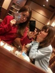 鈴木日和子 公式ブログ/*目黒ってオシャンティー* 画像2