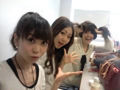 鈴木日和子 公式ブログ/*NANANAなでしこ〜ベガスタイル〜* 画像2