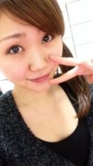 鈴木日和子 公式ブログ/*おつかれしゃん* 画像2