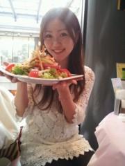 鈴木日和子 公式ブログ/*恵比須* 画像2