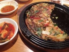 鈴木日和子 公式ブログ/*Korea* 画像1