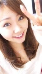 鈴木日和子 公式ブログ/*みてぇ‐* 画像3