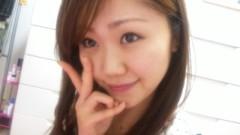 鈴木日和子 公式ブログ/*後半戦* 画像1