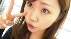 鈴木日和子 公式ブログ/*あーめまー* 画像1
