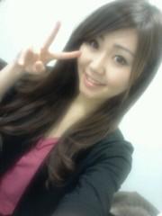 鈴木日和子 公式ブログ/*なでしこ* 画像1