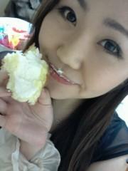 鈴木日和子 公式ブログ/*しとぴっちゃん* 画像2