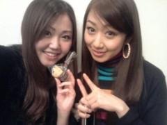 鈴木日和子 公式ブログ/*chocolate* 画像2