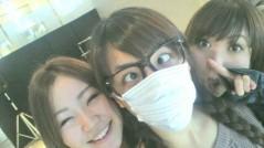 鈴木日和子 公式ブログ/*愉快な仲間たち* 画像2