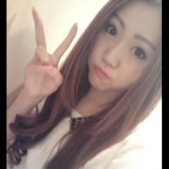 鈴木日和子 公式ブログ/*夢で愛ましょう* 画像2
