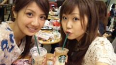 鈴木日和子 公式ブログ/*tea time * 画像1