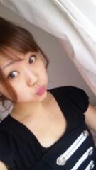 鈴木日和子 公式ブログ/*うた* 画像1