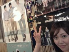 鈴木日和子 公式ブログ/*韓国* 画像2