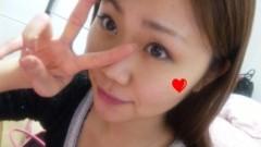 鈴木日和子 公式ブログ/*ぁわわ* 画像1