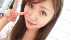 鈴木日和子 公式ブログ/*と—ちゃく* 画像2