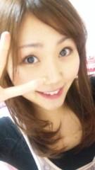 鈴木日和子 公式ブログ/*睡魔との戦い* 画像2